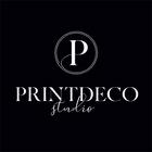 Printdeco / Wedding invitation and stationery instagram Account