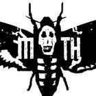 Moth instagram Account