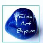Elda PI Pinterest Account
