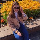 𝒊𝒊𝒅𝒂 Pinterest Account