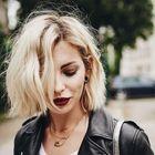 cheveuxpopulaires Pinterest Account