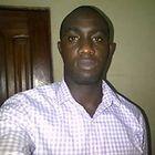 Idris Salami