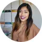 Wendaful Planning Pinterest Account