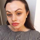 Oh Six Eleven - Blogger's Pinterest Account Avatar