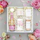 Teak & Twine   Custom Corporate, Client & Wedding Gifts Pinterest Account