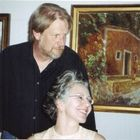 Jack & Becky Young Pinterest Account