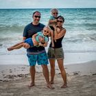 We Galavant the Globe| Family Adventure Travel & Photography  Pinterest Account