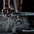 Health Fitness Gym's Pinterest Account Avatar