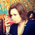 Kelly Morse instagram Account