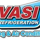 Vasi Refrigeration - HVAC Pinterest Account