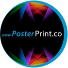 posterprintco Pinterest Account