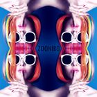 Zoonibo Fashion Pinterest Account