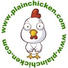 Plain Chicken® instagram Account