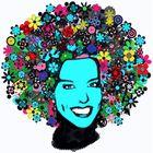 Saraphia Pinterest Account