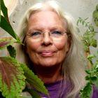 Cathy Ogliastri