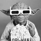 Olivier Messoumian-Jolivet instagram Account