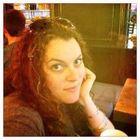 Edna Mosher instagram Account