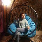 Aline Soares Pinterest Account