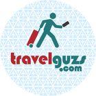 TravelGuzs Pinterest Account
