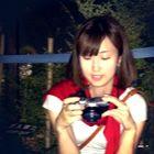 Chiharu Torita Pinterest Account