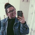 Jessika Olson Pinterest Account