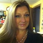 Debbie Dickerson DeBord's Pinterest Account Avatar