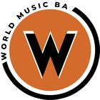 World Music BA instagram Account