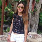 Mirtha Ruiz