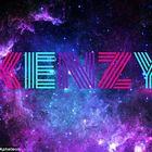 kenzy el-shazy Pinterest Account