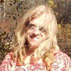 Natalie Kieda Pinterest Account