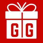 Great Gifts Club Pinterest Account