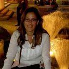 Carmen Sabate Pinterest Account