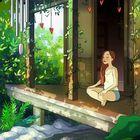beautiful silence Pinterest Account