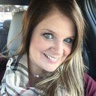 Crystal Kremer Pinterest Account