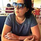 Andreia Peroni Pinterest Account