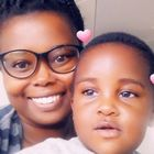 Nqabakazi Simelela Pinterest Account