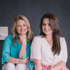 Female Success Network | Success Strategists and Coaches Pinterest Account