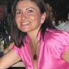 Linda Atamian Account