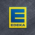 EDEKA Pinterest Account