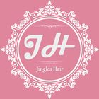 Jingleshumanhair instagram Account