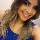 Andrea Barrientos Pinterest Account
