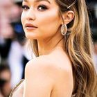 Lady's Fashion Tops's Pinterest Account Avatar