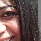 Sujatha Murthy Pinterest Account