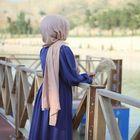 Zehra fathima's Pinterest Account Avatar