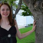 Julia Hiep Pinterest Account