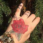 sam's Pinterest Account Avatar