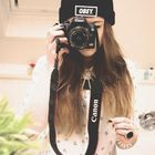 Angie Styles Pinterest Account