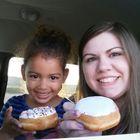 Emily instagram Account