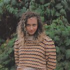 Maddie McNabb Pinterest Account