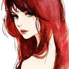 Naima Suni's profile picture